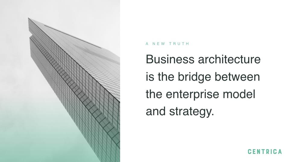 Architecture Firm - AFTER.002