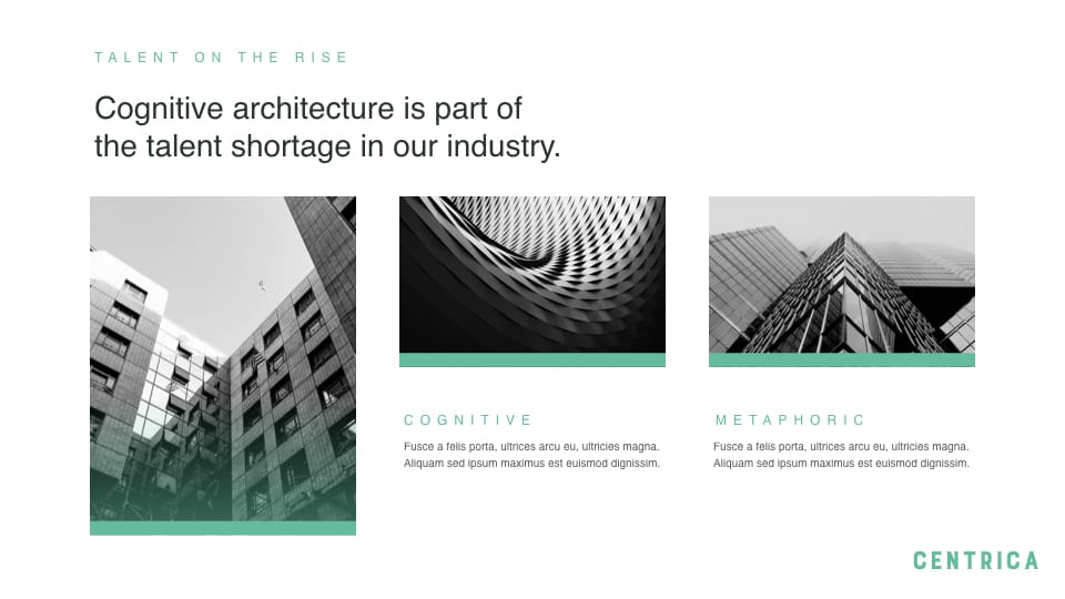 Architecture Firm - AFTER.005
